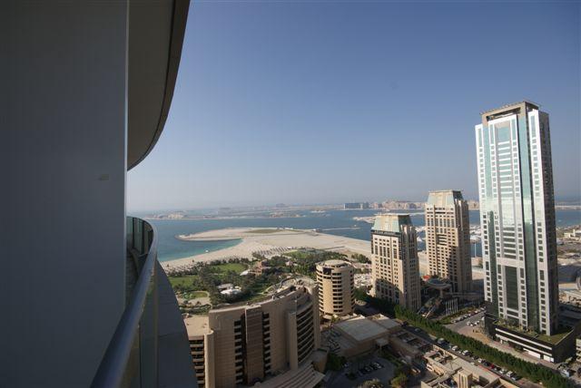 Сеть отелей «Jumeirah».